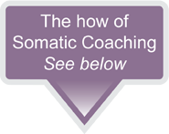 somatic-coaching-how