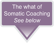somatic-coaching-what