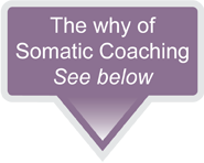 somatic-coaching-why